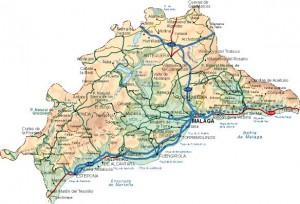 mapa_malaga_provincia